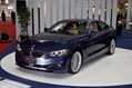 BMW-Alpina-B4-Bi-Turbo-3