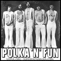 polkas_and_fun2