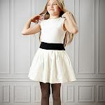eleganckie-ubrania-siewierz-099.jpg