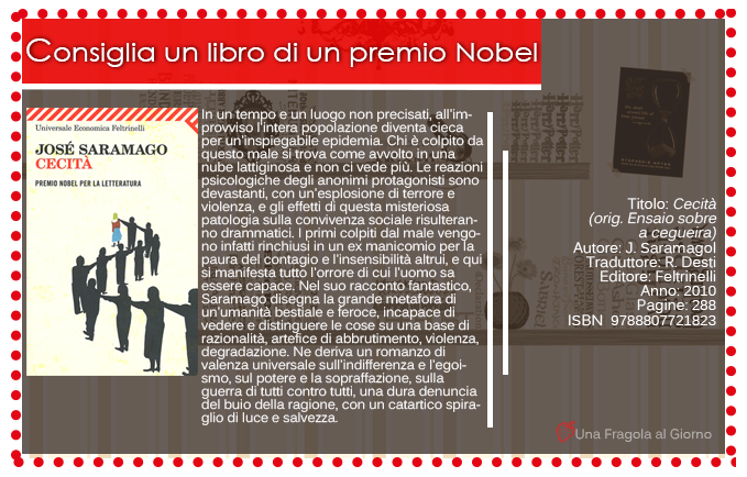 recommendation-monday-premio-nobel