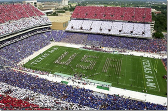 Red_white_and_blue_out_display_image