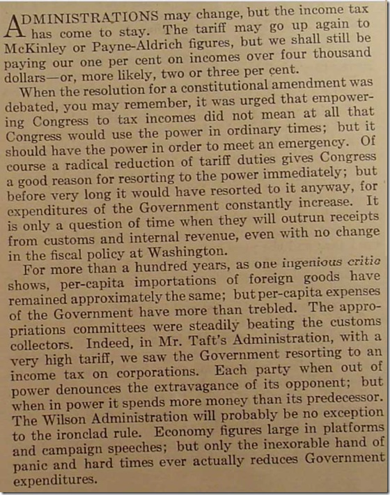 1913article