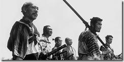 seven_samurai01