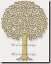 ScrapEmporium_faca_lalaland_arvore_Heart Tree