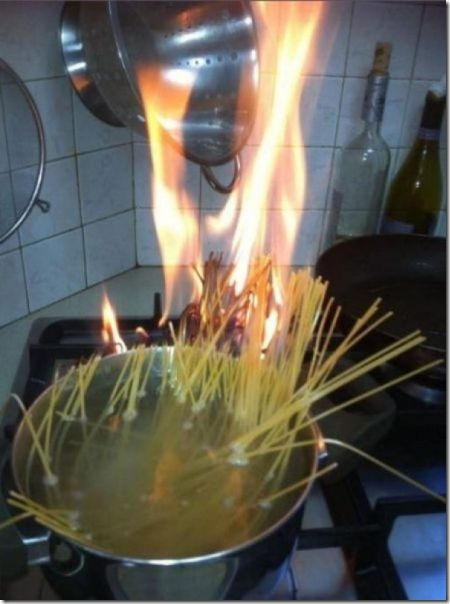 cooking-fails-funny-15