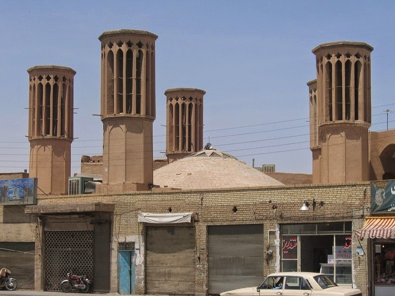 windcatchers-iran-8