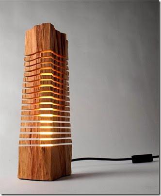 lampu-hias-block