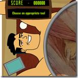 jogos-de-medico-de-operar