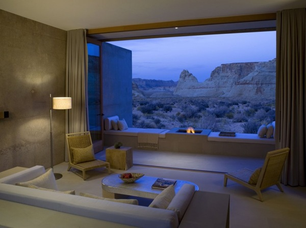 Decoracion-Resort-Spa-Amangiri