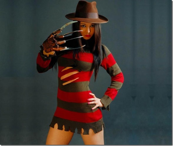 awesome-cosplay-hot-6