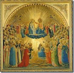 coroacao_de_nossa_senhora_no_ceu_galeria_degli_uffizi_fra_angelico