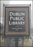 Dublin NH lib101 (2)
