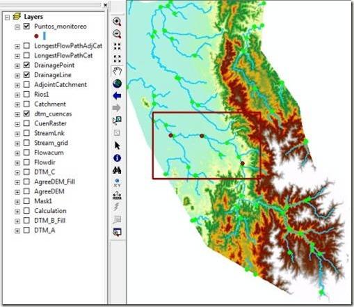 Datos-delimitacion-cuenca