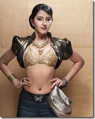 Archana Sharma Hot Photo Shoot Images Pictures