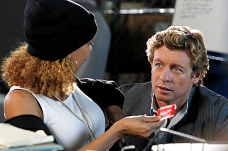 THE-MENTALIST-Pink-Tops-Season-4-Episode-8%25255B2%25255D.jpg