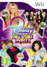 disney_channel_all_star_party-copertina