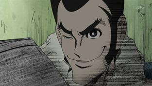 [sage]_Lupin_the_Third_-_Mine_Fujiko_to_Iu_Onna_-_11_[720p][10bit][E1210509].mkv_snapshot_07.09_[2012.06.15_20.03.34]