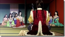 Gifuu Dodou - 01 -12