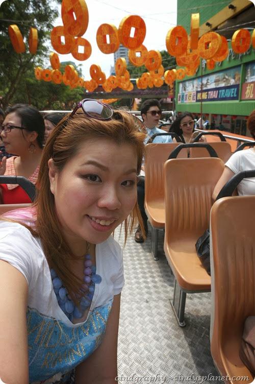 Singapore Trip116