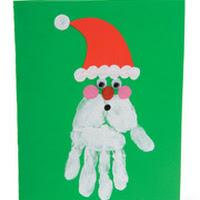 tarjeta_navideña_navidad_es.jpg