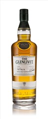 The-Glenlivet-Quercus-Single-Cask