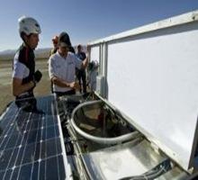 auto-solar