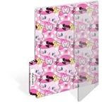 folders-Iconos-93