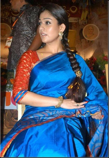 Nayantara-in-Sri-Rama-Rajyam-3