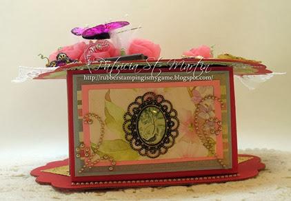 Memories gift box 2013  f