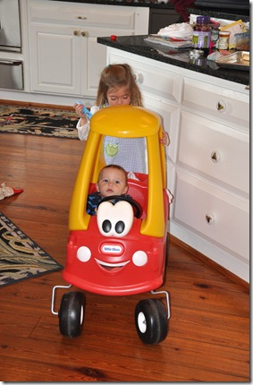 two in the coupe! gigi's 030313 (9)