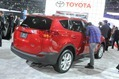 2013-Toyota-RAV4-a35