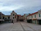 Chorvatsko 2014 - Marek 24.jpg