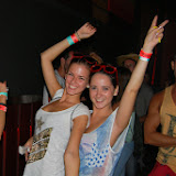 2013-09-14-after-pool-festival-moscou-19