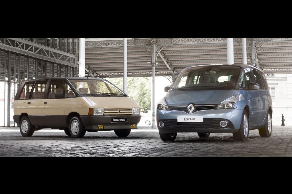 2013-Renault-Espace-Facelift-3.jpg?imgmax=1800