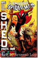 P00002 - 045b- Amazing Spider-Man howtoarsenio.blogspot.com #631