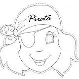 pirata_ela.jpg