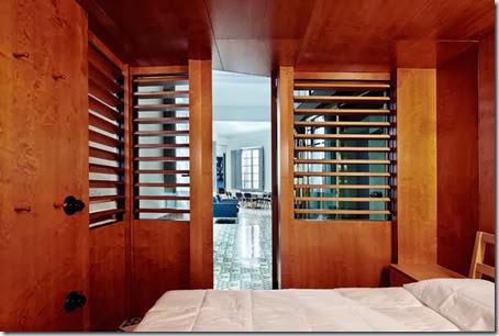 12-Carrer-Avinyo-David-Kohn-Architects-Barcelona-photo-Jose-Hevia-Blach-yatzer