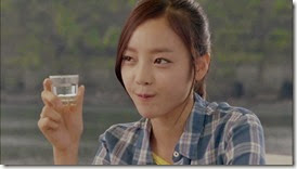 KARA.Secret.Love.E02.mkv_001066121_thumb[1]