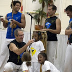 Batizado 2007