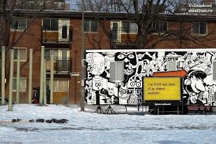 Montreal-01_w.jpg