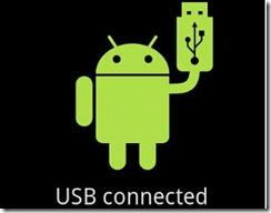 Drivers USB
