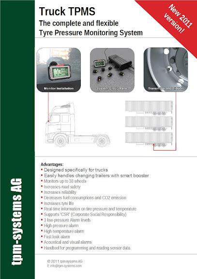 Truck TPMS 012 datasheet E 110721.jpg