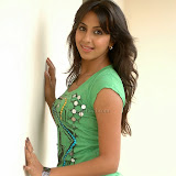 sanjana839.jpg