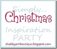 Inspiration-party-button