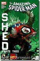 P00007 - 021- Amazing Spider-Man howtoarsenio.blogspot.com #632