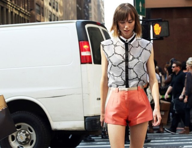 portada-shorts-weekend-street-style-tutrend