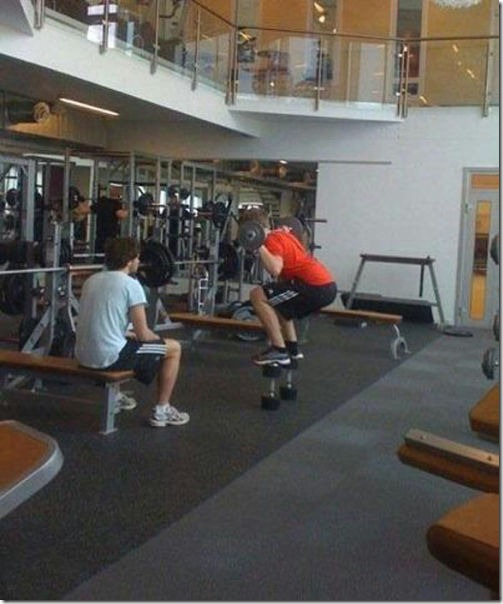 funny-gym-moments-28