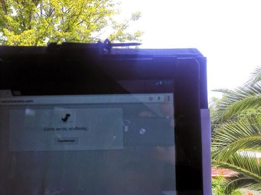 tablet_ektos_syndesis_chalkidiki_01.jpg