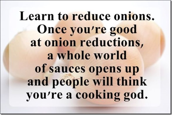 cooking-tips-tricks-7