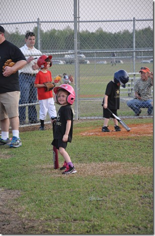 blair's first t-ball game 040813 (72)